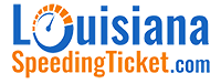 Louisiana Speeding Ticket Lawyer Makes It Easy to Fight Back Against Traffic Ticket Fines in Baton Rouge, LA