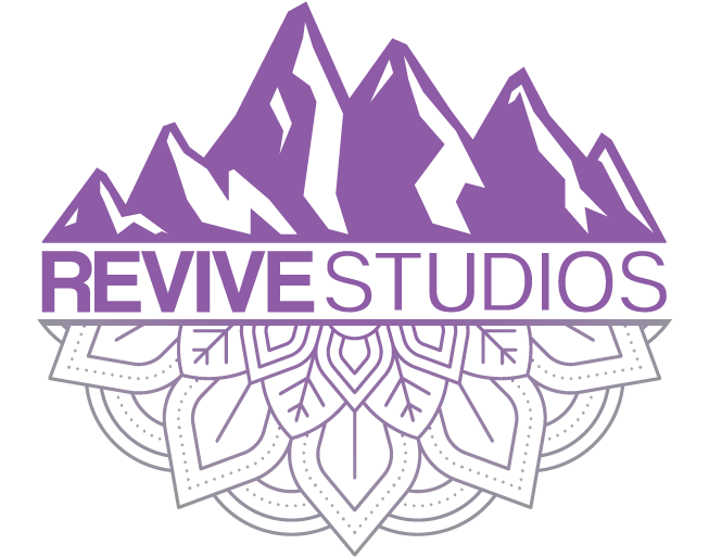 Budd Lake New Jersey Fitness Studio Publishes New Customer Testimonials