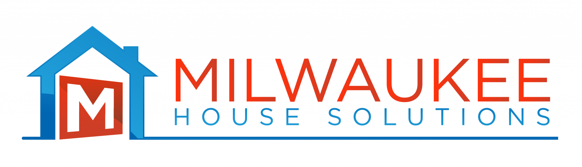 Milwaukee House Solutions Offers Alternative to Traditional Realtors
