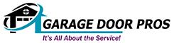 Garage Door Pros, a Top Oakland Garage Door Repair Company Announces Expanded Service for CA