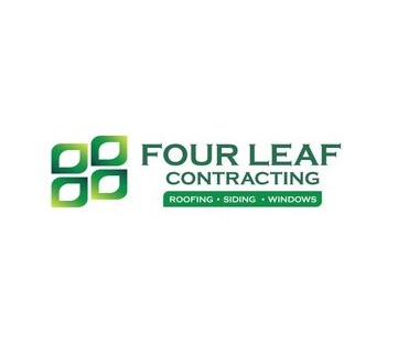 Local Roofing Contractor in West Allis, WI, Four Leaf Roofing and Windows, is a Storm Damage Expert