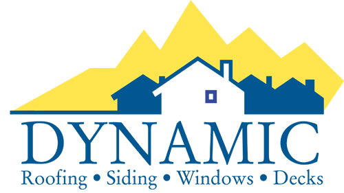 Dynamic Remodel & Repair Roofing Wilmington is a Leading Roofing Contractor in Wilmington, DE Authorized by the Better Business Bureau