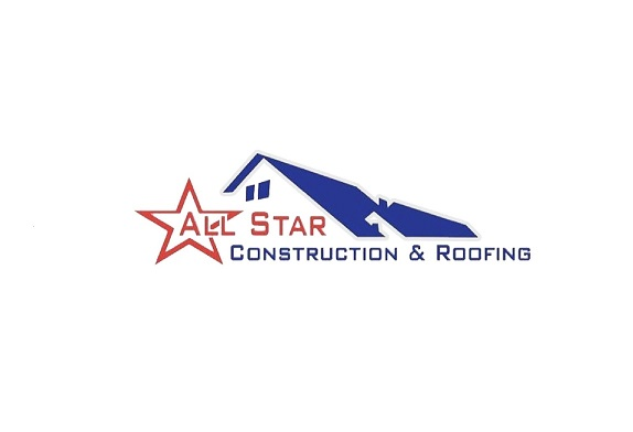 All Star Construction Roofing El Paso, a Local Roofing Contractor in El Paso, TX is a GAF Certified Contractor