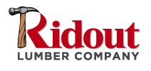 Ridout Lumber Offers DIY Project Guides To Make Home Projects Simple