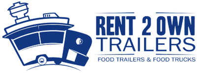 Rent 2 Own Trailers Reveals 7 Step Plan for Food Truck Start-up Businesses