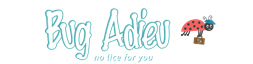 Bug Adieu Offers In-Home Lice Removal and Same-Day Appointments