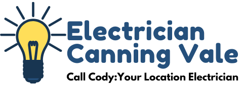 Electrician Canning Vale Services Announces Launch of New Website