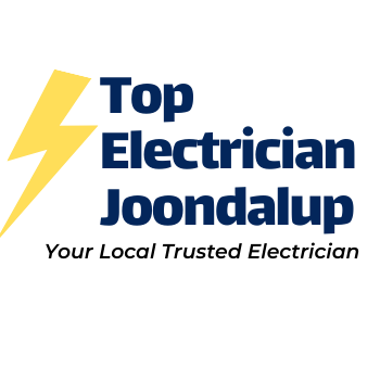 Top Electrician Joondalup Arrives as New Electrical Contractor in Joondalup
