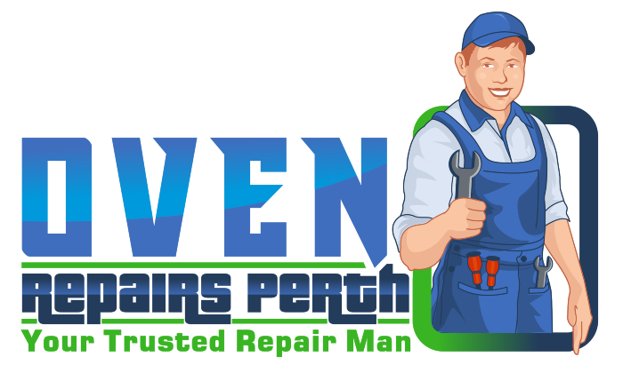 New Oven Repairs Perth Offers All-Inclusive Oven Installation Services
