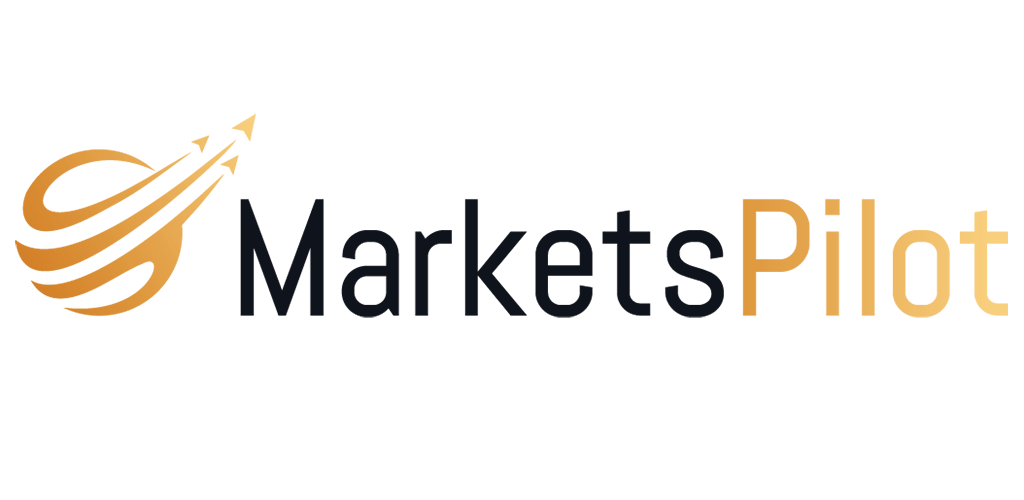 MarketsPilot Platform to Provide Fast Access to Cryptocurrency Trading