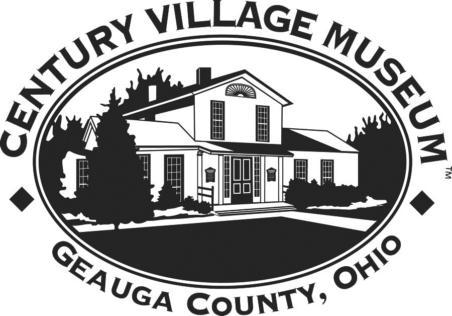 Geauga County Historical Society Host Pancake Breakfasts in March