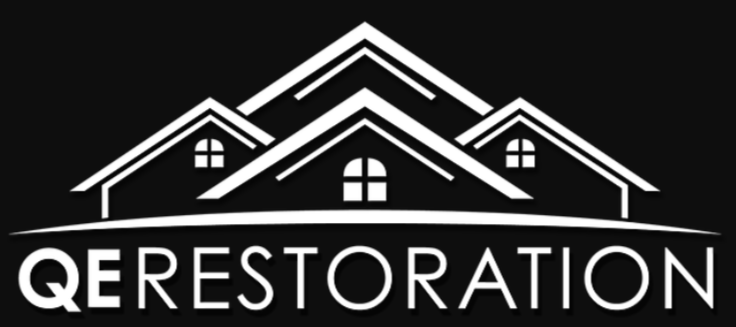 QE Restoration & Roofing Comprises Top-Rated Roofers in Thompson's Station, TN, Offering Residential & Commercial Roofing Services