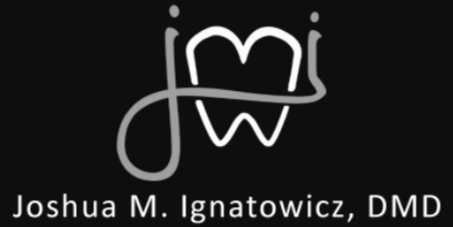 Joshua M. Ignatowicz, DMD, Cosmetic, Implant and Family Dentist is a Top-Rated Dentist in Henderson, NV