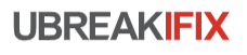 uBreakiFix, a Top iPhone Repair Company in Lenexa Announces Expanded Service for KS