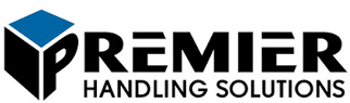 For Sale: Premier Handling Solutions adds new and used plastic pallets to their inventory
