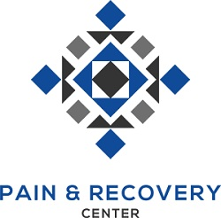 Pain and Recovery Center Provides the Best Pain Management and Detox Therapy in Albuquerque