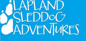 Lapland Sleddog Adventures Offers Tourists Unique Arctic Experience