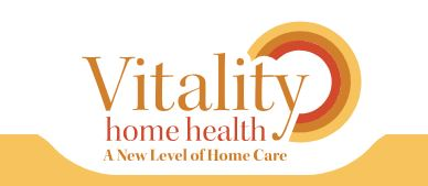 Independently Owned Vitality Home Health Provides Personalised Care for Seniors