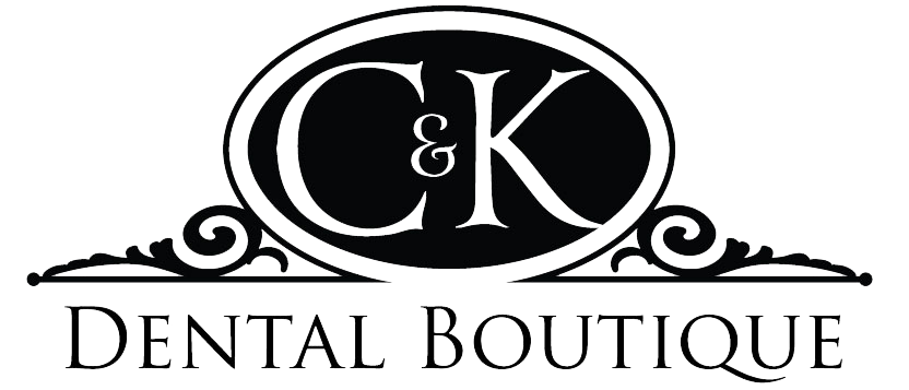 C & K Dental Boutique, a Top Staten Island Dentist in Staten Island, NY Announces Expanded Hours