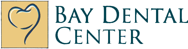 Bay Dental Center, a Top Lawndale Dentist in Lawndale Announces Expanded Service for CA