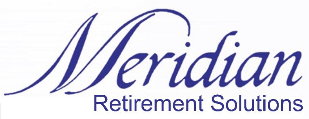 Larry Goldstein Featured in Kiplinger\'s for Retirement Planning Expertise