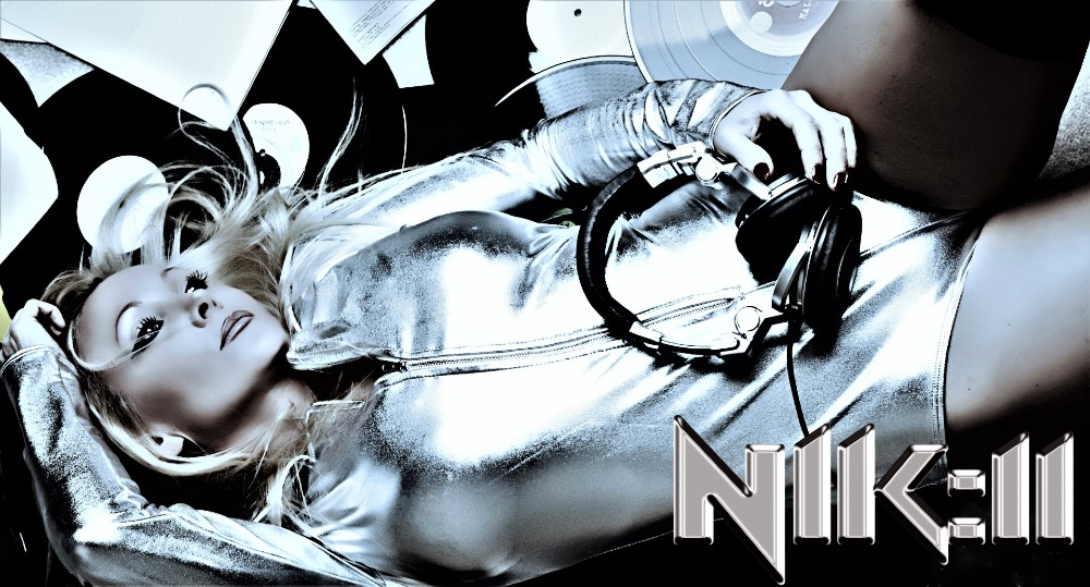 Billboard Chart Hit By NIK:11 Available Now