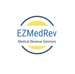 EZMedRev Continues to Help Private Medical Practices Nationwide Increase Revenue and Reduce Stress