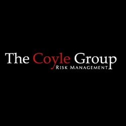 The Coyle Group Works to Protect and Enhance Business' Enterprise Value