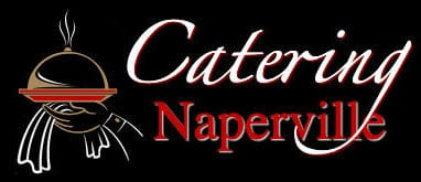 Catering Naperville Offers Event Catering Services in Naperville, IL
