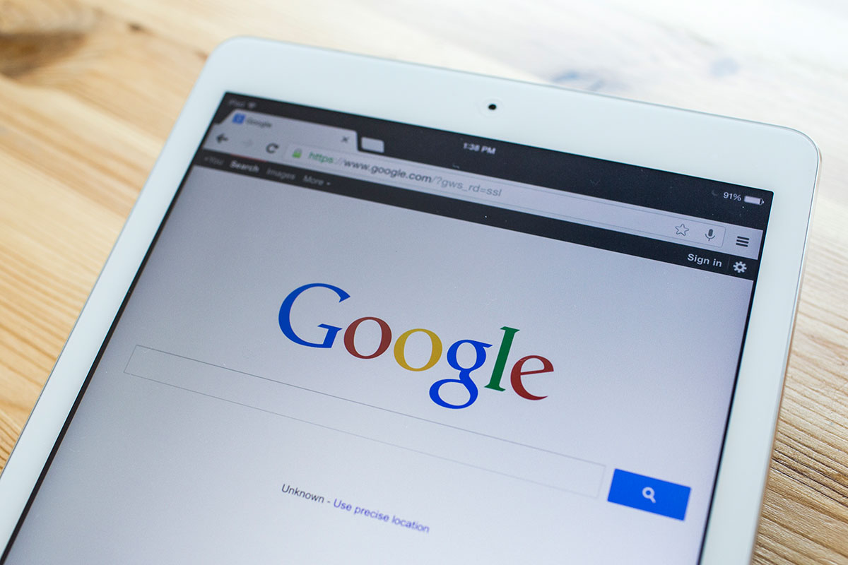 LinkJuce SEO Digital Marketing Raleigh Offers Key Factors For Choosing Digital Marketing & SEO In Raleigh NC