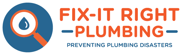 Fix It Right Plumbing Expanding to Canberra