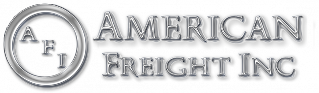 American Freight Inc Adds DOD and the Federal Government to Its Client List