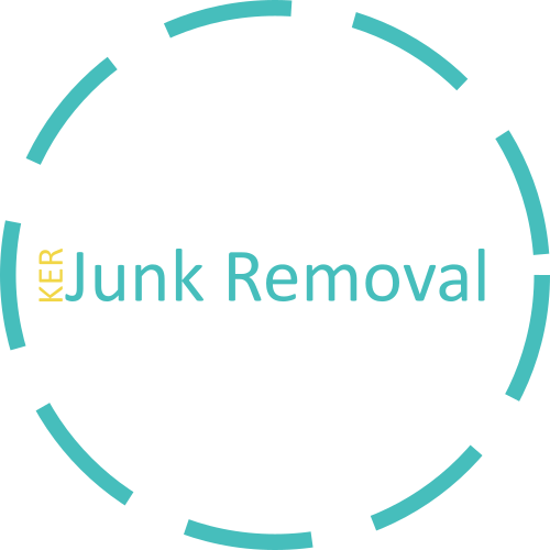 New Local Business KER Junk Removal Honolulu Launches