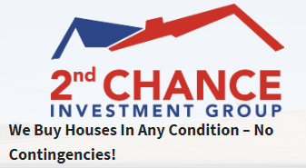 2nd Chance Investment Group LLC, a Top Home Buyer in Ontario, CA Announces Expanded Service for CA