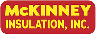 McKinney Insulation Celebrates 40 Years of Providing Insulation Installation Services to Greensboro, NC Area Residents