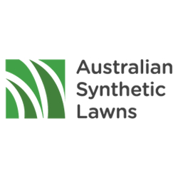 Australian Synthetic Lawns Specialise In Supplying And Installation Premium Quality Synthetic Grass