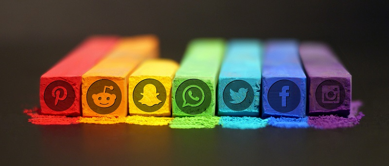 The Multi-Media Marketing Platform that is SocialDocs
