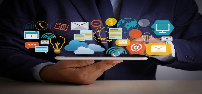 SMS and Facebook Marketing giant: SocialDocs