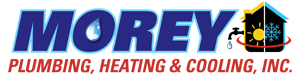 Morey Plumbing, Heating, & Cooling Company is Providing Ductless Heating and Cooling Units