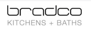 Bradco Kitchen & Bath Offers Premier Kitchen Remodeling Services in Los Angeles, CA