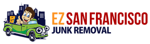 EZ San Francisco Junk Removal, a Top San Francisco Junk Removal Company Announces Additional Hours