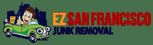 EZ San Francisco Junk Removal, a Top San Francisco Junk Removal Company Announces Additional Hours