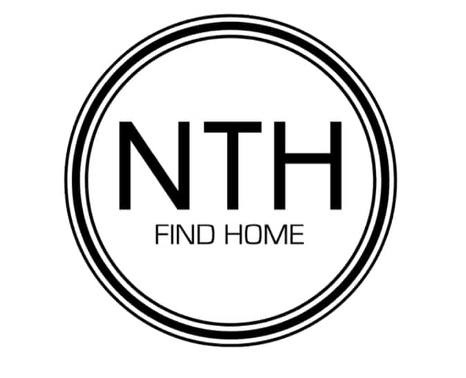 NTH Companies Revises Custom Homes Website For 2020