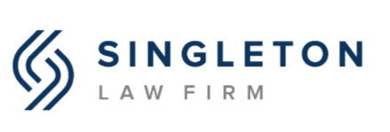 Singleton Law Firm is a Fire Litigation Legal Firm in San Diego, CA