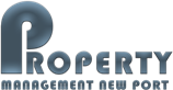 Property Management Newport Publishes New Content Article