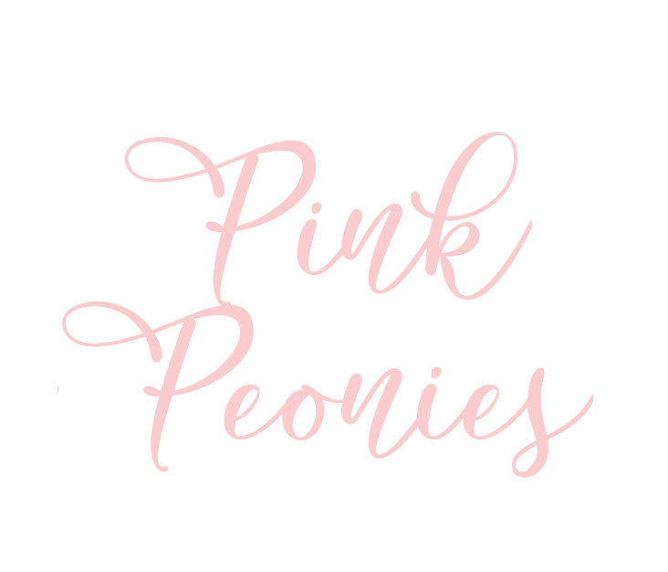 The Orlando Wedding Planner, Pink Peonies Weddings is Now Offering Luxury Wedding Planning Services in Orlando, FL