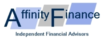AffinityFinance Develops Unique Advice Process for Handling Finances in Worthing