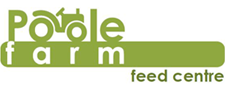Poole Farm Feed Centre Offers Mainland & Local Delivery Service for Natural Dog Products