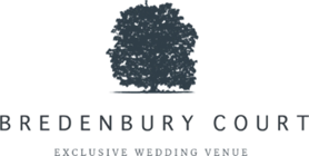 Bredenbury Court Barn Countryside Wedding Venue Open for 2020 Bookings