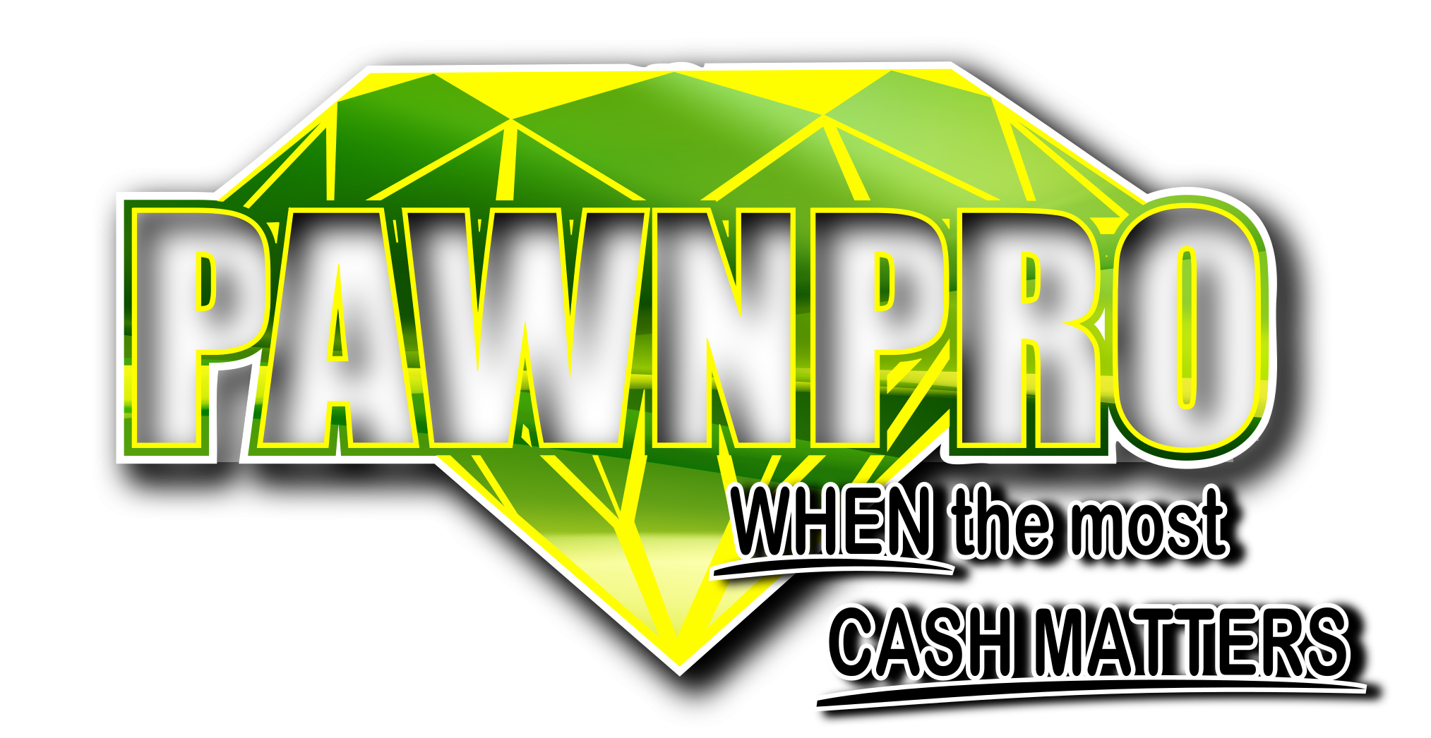 Pawn Pro, a Leading Pawn Shop in Conyers, GA Offers Unrivalled Deals for a Variety of Items